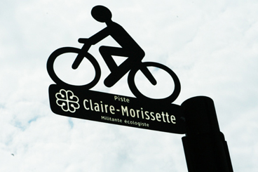 piste-cyclable